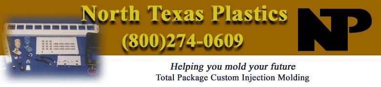 North Texas Plastics